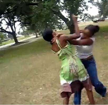 Single Mother Manhood Taunts Neighbour Lagos Serious