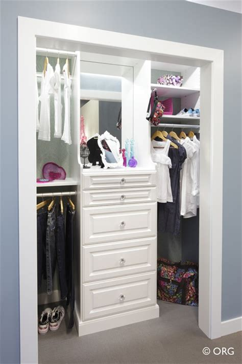 custom closet systems inc las vegas nv 89118 angies list