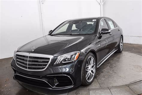 New amg s65 final edition available. New 2020 Mercedes-Benz S-Class AMG® S 63 4MATIC® SEDAN in Austin #M61121 | Mercedes-Benz of Austin