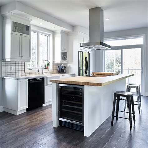reparation armoire de cuisine cuisines beauregard cuisine r 233 alisation 362 armoires