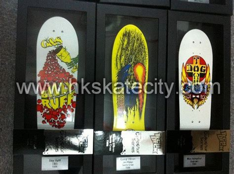 tech deck hand board hand board fingerboards hong kong