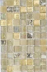 Mosaik Fliesen Kaufen : glasmosaik mischungen blends glas mosaik farben ~ Frokenaadalensverden.com Haus und Dekorationen