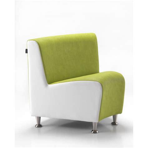 siege salon fauteuil d 39 attente version d 39 angle