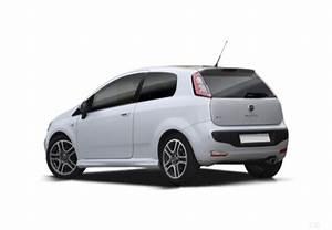 Fiche Technique Fiat Punto : fiche technique fiat punto evo 1 2 8v 65 dynamic 2009 ~ Maxctalentgroup.com Avis de Voitures