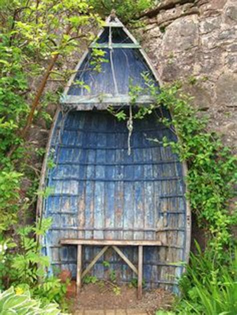 Boat Covers Scotland by 1000 Ideas About Boat Seats On Pinterest Pontoon Boat