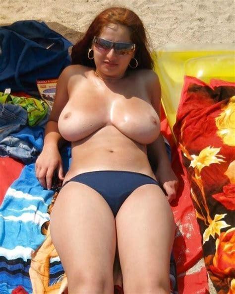 Wild Xxx Hardcore Massive Tits Sunbathing