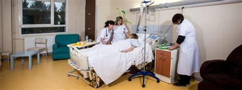 faisant fonction cadre de sante soins bouches usp centre hospitalier d arpajon
