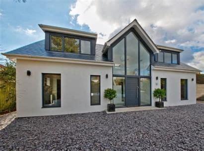 modern 4 bedroom house plans uk best 25 dormer bungalow ideas on pinterest bungalow 927   7d39569ae8226ad0147f31cd748cfd6d