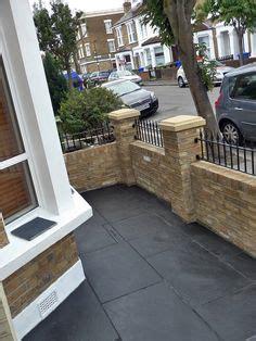 beautiful garden brick wall fence   garden wall designs brick wall gardens brick garden