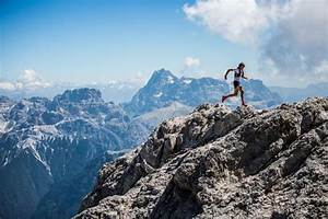 Expert Advice  7 Amazing Tips To Improve Your Hill Running Now