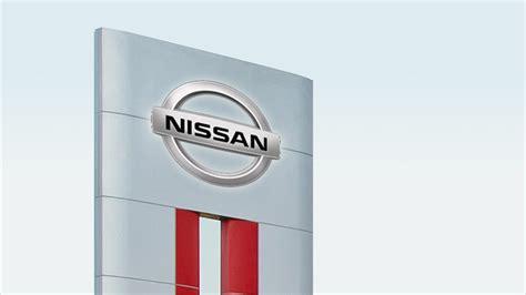 nissan showroom qatar nissan qatar official website