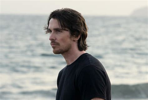 Christian Bale Interview Knight Cups Oscars Girl