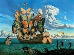 50 Best Beautiful Art Wallpapers