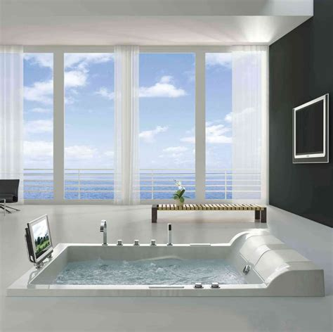 Whirlpool In Bathroom by 21 Best Whirlpool Tubs Images On Tub Bar