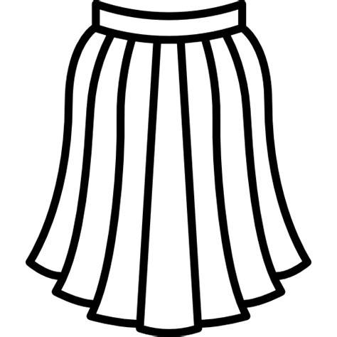 skirt clipart black and white skirt clipart black and white clip net