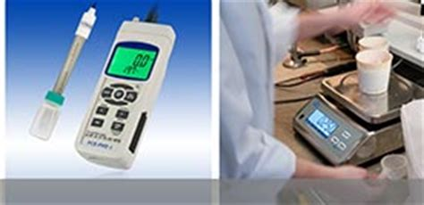 Fisica Medica Dispense by Laborger 228 Te Pce Instruments