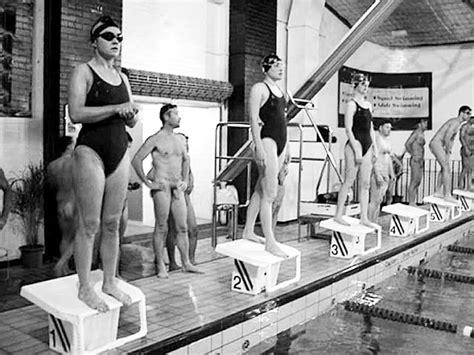nude male swimming in high schools the sl naturist