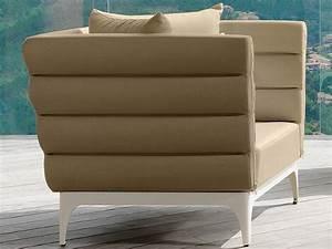 Beistelltisch Für Sofa : pad set designer set f r den garten 1 sofa 2 sessel und ~ Whattoseeinmadrid.com Haus und Dekorationen
