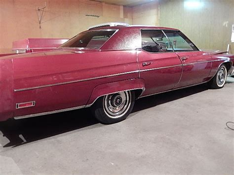 Used Buicks For Sale By Owner by 1974 Buick Electra 225 Antique Car Windom Mn 56101