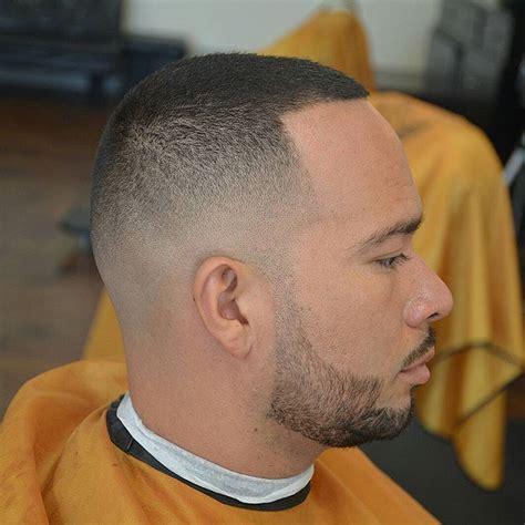 short fade haircut designs ideas hairstyles