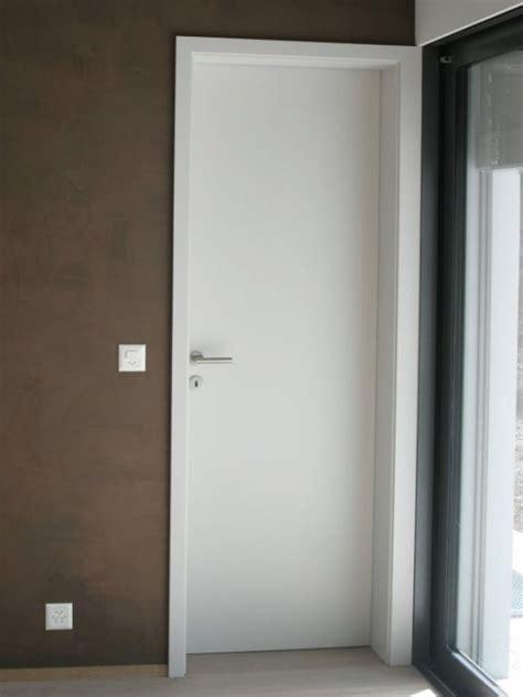 portes de cuisine sur mesure portes de communication menuiserie agencement