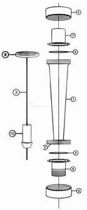 Pentair Flowmeter Parts