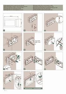 Comelit Vip Wiring Diagram Wiring Diagram Con Comelit 8270