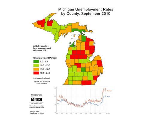 unemployment nj phone number state of michigan unemployment id number