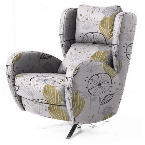 swivel rocker with ottoman leather swivel chair recliner and ottoman