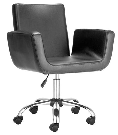 rolling desk chair rolling office chair for the best comfort