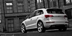 Audi Q5 Blanc : audi q5 par project kahn actualit automobile motorlegend ~ Gottalentnigeria.com Avis de Voitures
