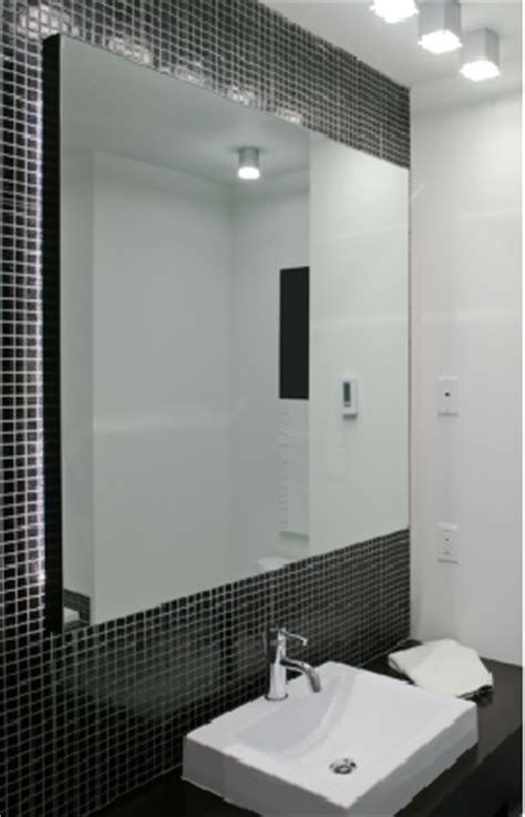 Bathroom Mirrors Ireland by Where Can I Buy Replacement Back Light Led Glass Mirror