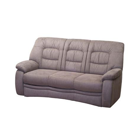 sitzer sofa mit schlaffunktion deutsche dekor