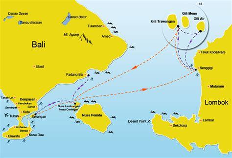 scoot cruise bali  lembongan fast boat  bali