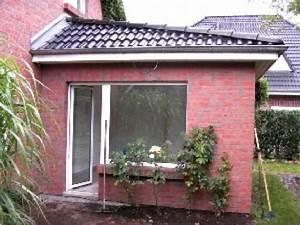 Haus Kaufen In Schwerin : sukow bei schwerin attraktives einfamilienhaus zum schn ppchenpreis ~ Buech-reservation.com Haus und Dekorationen