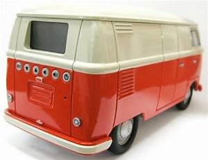 VW Bus Stuff We Discovered Today : HomeJelly