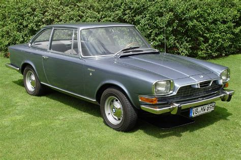 maserati malaysia 1966 1968 glas 3000 gt images specifications and