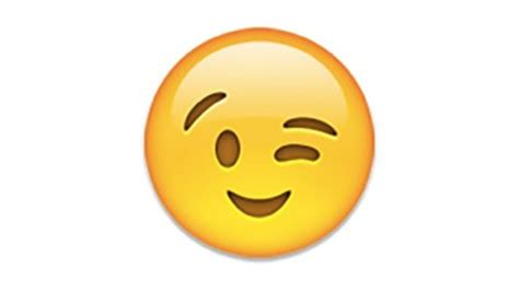 why can t i see emojis on my android what happens if you can t see emojis easterseals