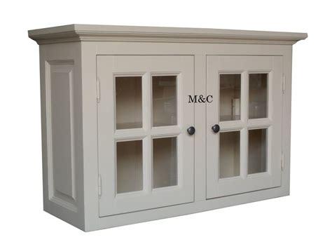 meuble cuisine pin massif photo de meuble de cuisine meubles de cuisine indpendant