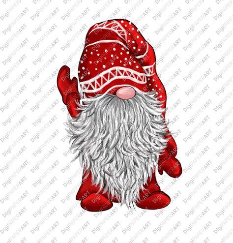 60+ vectors, stock photos & psd files. Christmas PNG Gnome Clipart Scandinavian Gnomes Clipart ...