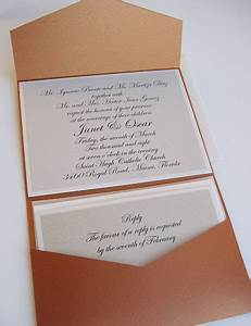 how to ask for monetary gift for wedding gift ftempo With wedding invitation inserts asking for money