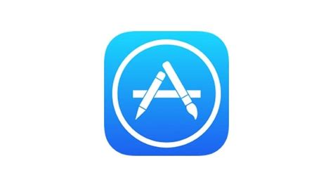 fix iphone wont connect  app store problems