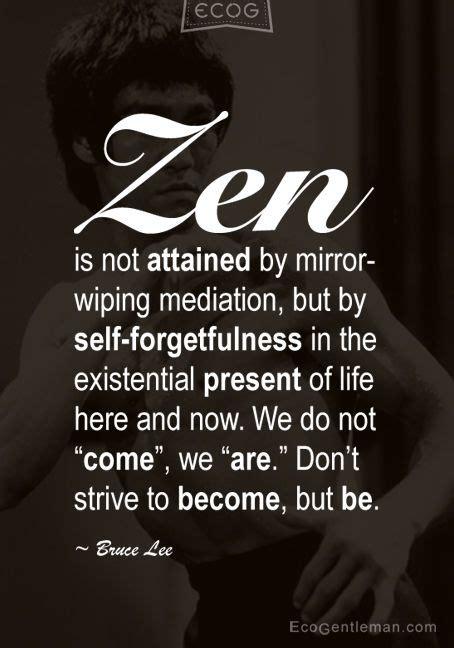 quotes zen friendship quotesgram