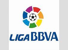 المحترف المعلوميات Spain La Liga BBVA
