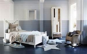 Les Plus Belles Maisons : les plus belles chambres du monde deco ides ~ Melissatoandfro.com Idées de Décoration