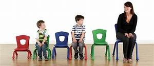 5 Top Tips for improving children's posture! - TTS Inspiration