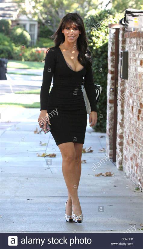 foto de Jennifer Love Hewitt en un poco apretado el vestido