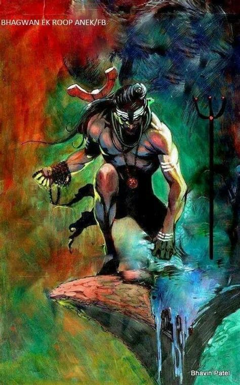 3d Wallpaper Lord Shiva by Lord Shiva Hd 3d Wallpapers 62 Images