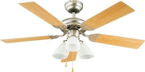 modern fan lights uk 71 living room ceiling lights homebase search a