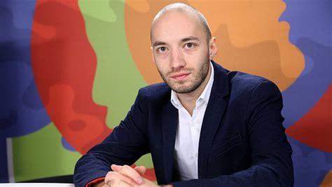 Димитър Ганев: Обществото ще отхвърли вариант за четвърти ...